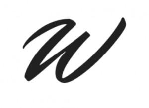 WFYL app icon 2