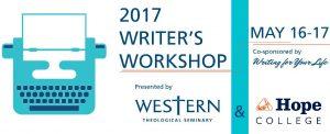 WTS 2017 logo